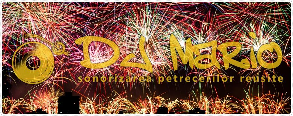 dj-pentru-revelion-brasov DJ pentru revelion: Cum sa alegi muzica pentru petrecerea de revelion dj pentru revelion DJ pentru revelion: Cum sa alegi muzica pentru petrecerea de revelion dj pentru revelion brasov