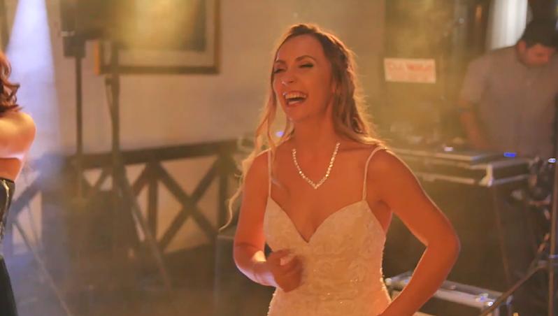 dj-de-nunta-brasov DJ nunta - cea mai buna alegere dj nunta DJ nunta – cea mai buna alegere dj de nunta brasov